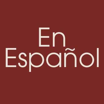 Espanol_366X366(1)